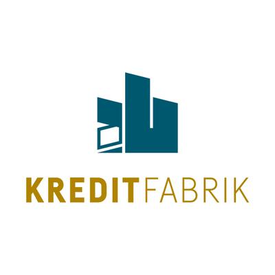 Kreditfabrik AG