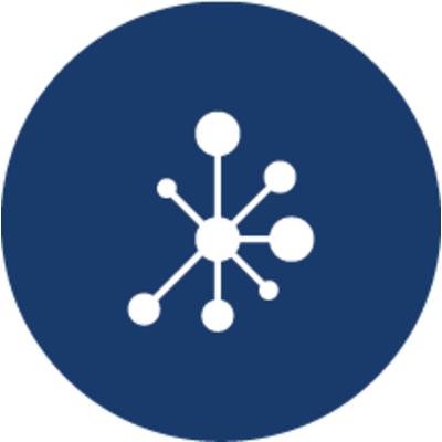 Liquidity Network