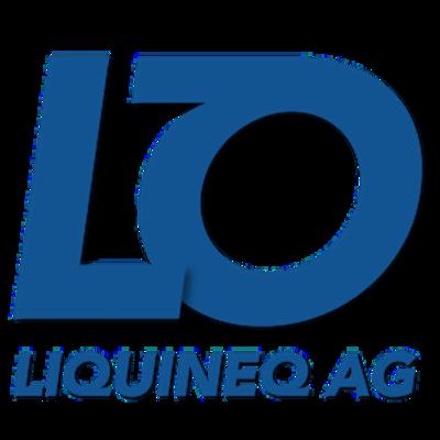 Liquineq AG