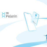 Mt Pelerin's New Platform Aims To Help Startups Launch a Security Tokens