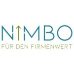 NIMBO AG