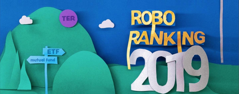 Best Robo Advisor 2019 Here Are The Best Global Robo Advisors 2019 | Fintech Schweiz