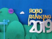 Here Are The Best Global Robo Advisors 2019