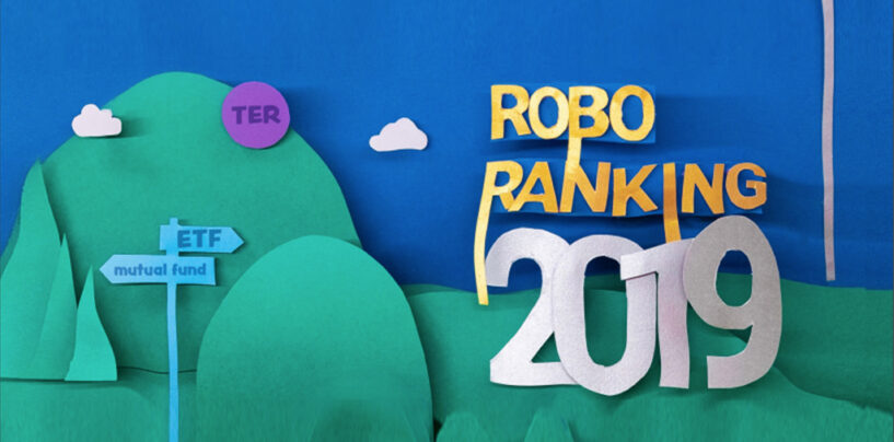 Here Are The Best Global Robo Advisors 2019