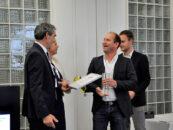 Sentifi Wins Finance-IT Innovation Award
