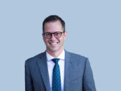 PwC Blockchain-Experte Roman Schnider wird CFO und Head of Operations der Tezos-Stiftung