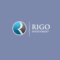 Rigo Investment