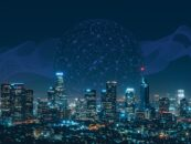 Why Fintech is an Important Ingredient in Any Smart City Ambition