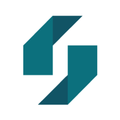 Stableton Financial AG