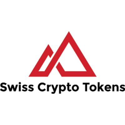 Swiss Crypto Tokens