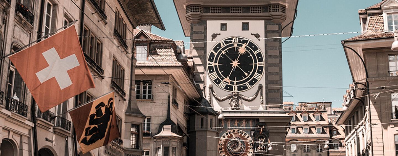 Swiss Investors Still Too Risk Averse Toward Fintech Startup