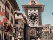 Swiss Investors Still Too Risk Averse Toward Fintech Startup Investment