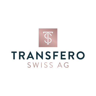 Transfero Swiss