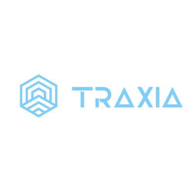 Traxia