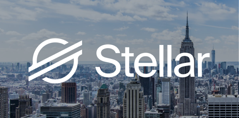 What is Stellar Blockchain, and Why it Matters
