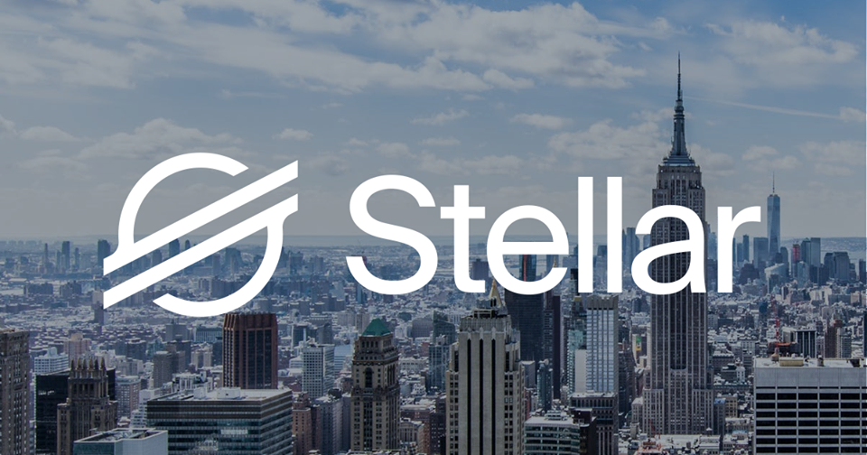 What is Stellar Blockhain, and Why it Matters