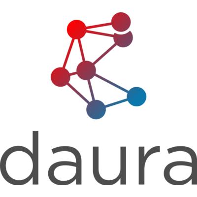 daura AG