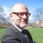 Andreas Laule