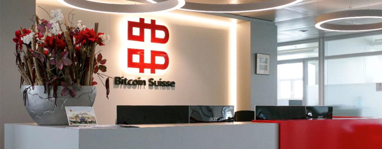 bitcoin bank schweiz)