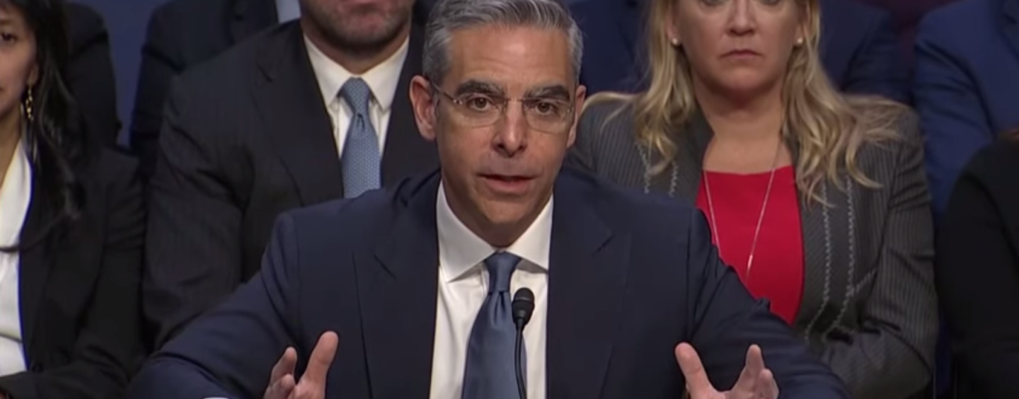Libra: Despite Claims, Facebook Has Yet To Contact Swiss Data