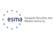 ESMA Report on the Licensing of Fintech Firms Across Europe
