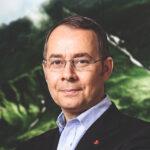Felix Moesner