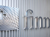 Swiss Fintech Licence and Sandbox: Adjustments to FINMA Circulars