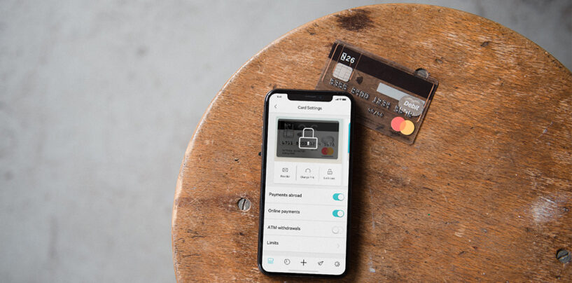 N26 Rises to One of Europe's Most Valuable Fintechs and Comes to Switzerland