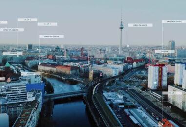 Neuer Deutscher Immobilienmarktplatz Scoperty setzt auf Schweizer PriceHubble als Partner