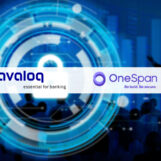 Partnership: OneSpan and Avaloq Helps Financial Institutions Prevent Fraud