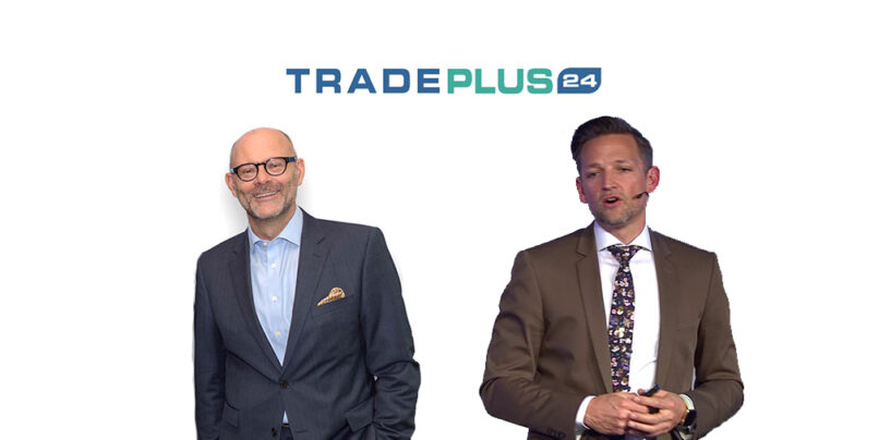 Tradeplus24 Announces the Appointment of Two New Board of Directors