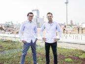 Zürich Versicherung übernimmt Berliner Insurtech dentolo
