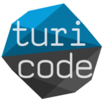 turicode