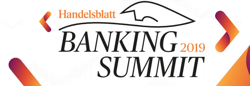 Banking Summit 2019