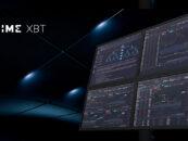 Bitcoin Margin Trading Platform PrimeXBT Prepares Move to Switzerland