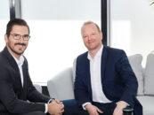 Cryptix Acquires Digital Assets Exchange in Liechtenstein