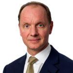 Daniel Knottenbelt
