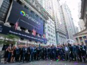 Qumran's Purchase Price Revealed in Dynatrace's US IPO