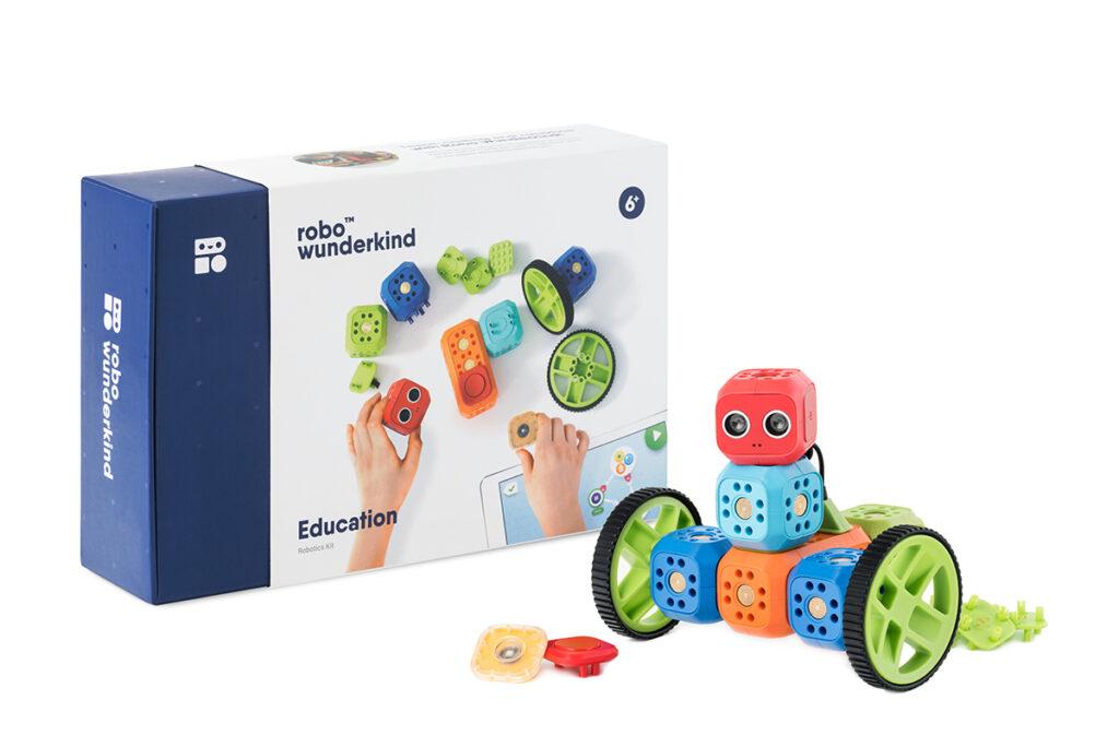 EducationKit-Packaging+1Build+Blocks