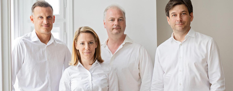 Austrian Regtech Gets Funding from Raiffeisen Bank International