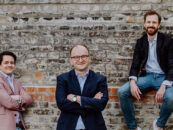 Weltsparen Acquires Pension Fintech Startup fairr