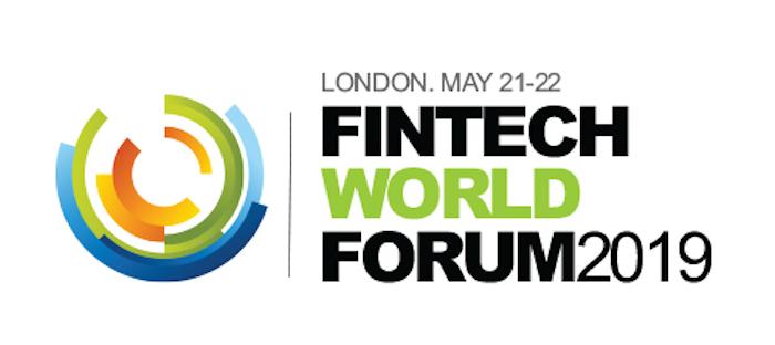 Fintech World Forum London