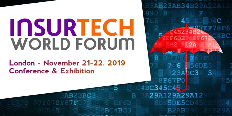 Insurtech World Forum