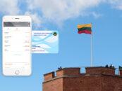 Lithuania Introduces E-Residency Program