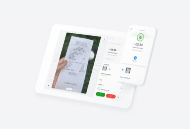 Revolut For Business Launches New Expense Management Tool