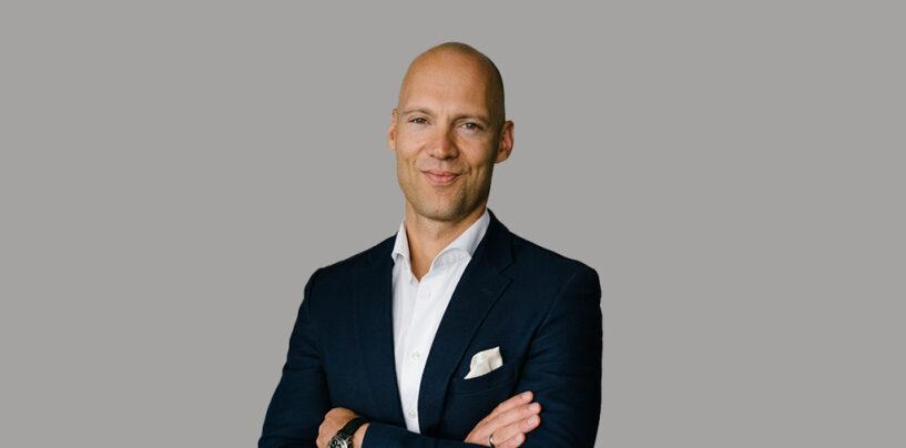 Interview: AI for Investing und das Ziel, das grösste STO in Europa herauszugeben