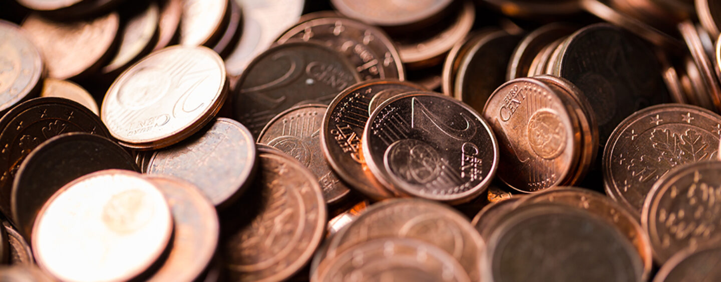 The World's First Digital Collector Coin is Under Way in Lithuania