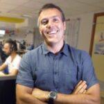 Tommaso Gamaleri