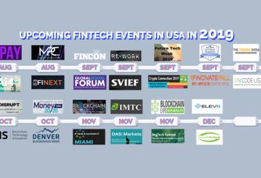 Fintech Schweiz Digital Finance News – FintechNewsCH