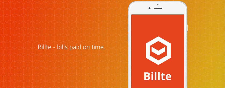 eBill: Billte Becomes a Network Partner of SIX